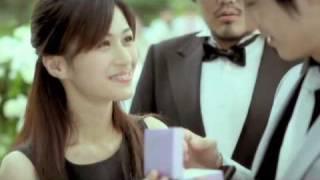 【微電影】法堤婚禮第4集(完結篇)  戒指篇 61秒