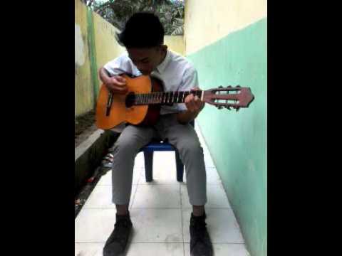 Boru Panggoaran - Simon Hutasoit