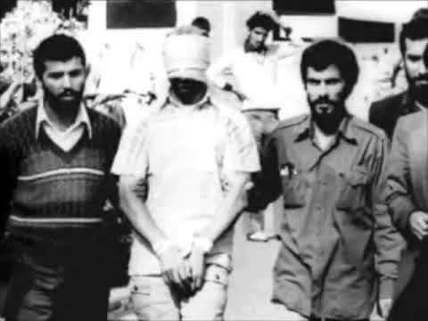 Iran Live News | Interview with Barry Rosen Former American Hostage in Iran