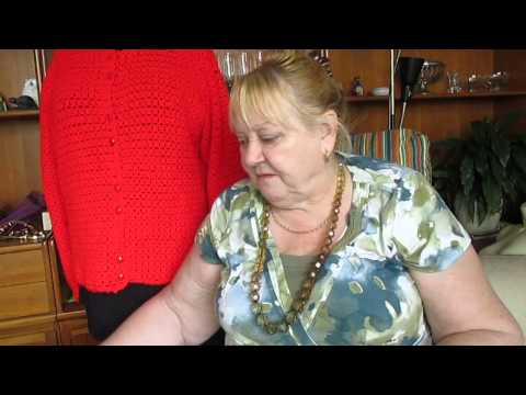 Doris Chan Everyday Crochet Book