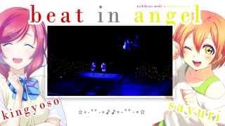 ツイータ→@HPDubsOfficial もみじ☆イチゴのツイータ→ @hanaprodubs ニコ...