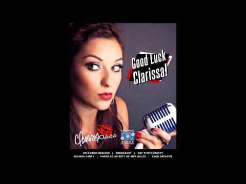 Zombie Piano Karaoke By Ear (Clarissa Serna Version) The Voice (Melissa Black/Pianist)