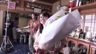 大島優子ミノンCM...