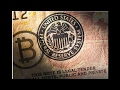 FedCoin: The U.S. may issue E-Currency That You may have to use