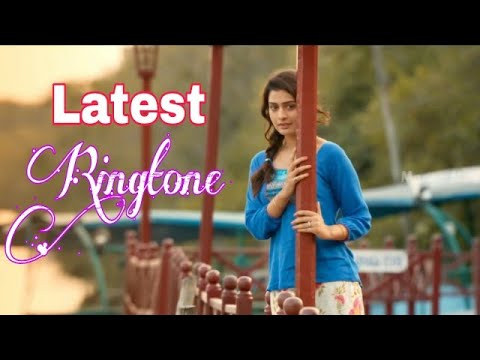 New Superhit South/Telugu Ringtones