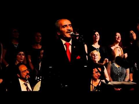 Mustafa Güloğlu, Unutturamaz Seni Hiç Bir Şey, Unutulsam Da Ben