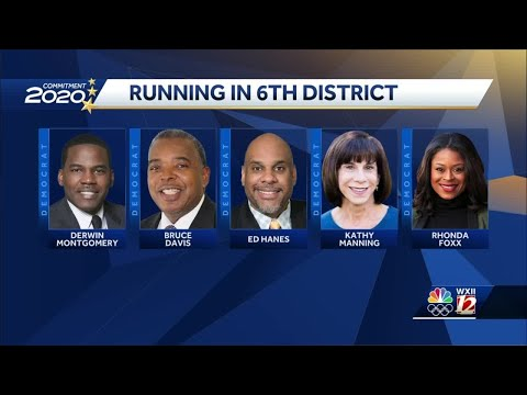 democrats-on-health-care-in-6th-congressional-race.