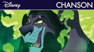 Le Roi Lion - Soyez prêtes I Disney