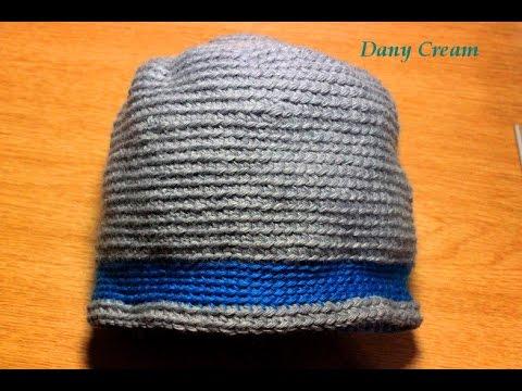 Cappello X Uomo Alluncinetto Idea Regalo Perfetto X I Ritardatari