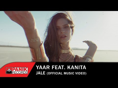 Yaar feat. Kanita - Jale - Official Music Video