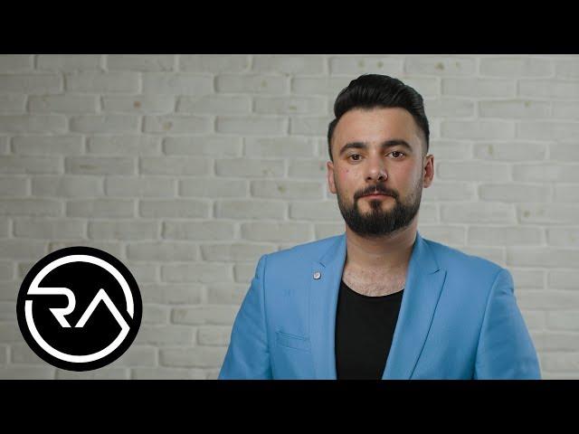 Rubail Azimov - Sevgilime 2015 (Official Video)