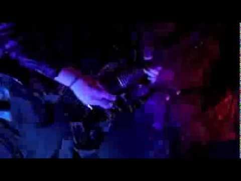 Mortuary Music Video
