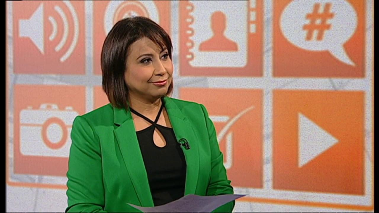 BBC عربية:بعد قضية خاشقجي: هل اهتزت صورة السعودية لدى الغرب؟ نقطة حوار