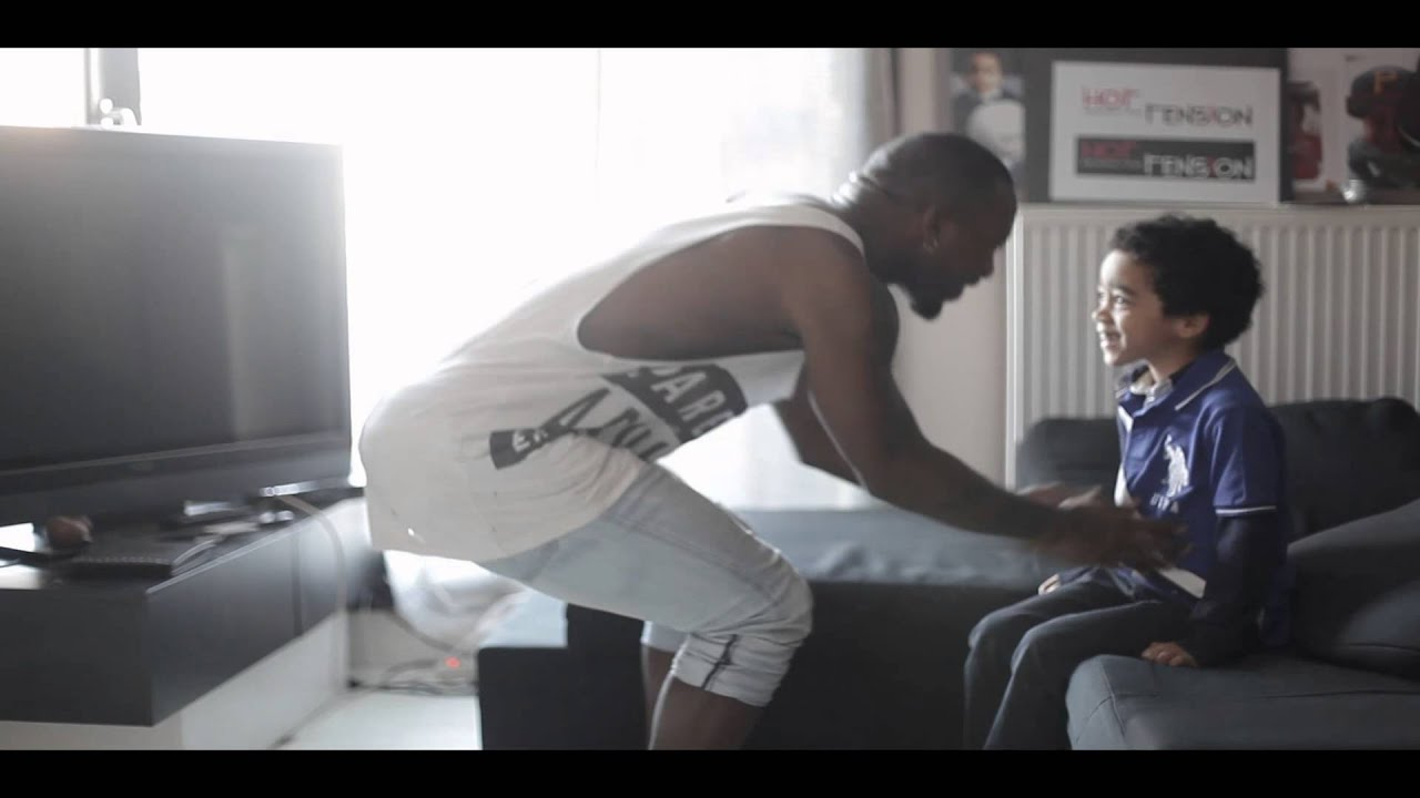 Kanye West - Only One ft. Paul McCartney Dance Choreography  Cover By Thomas Bimai