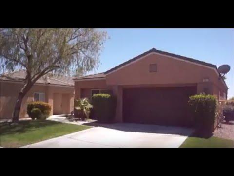 House for Rent in Las Vegas NV 2BR/2BA By Las Vegas Property Management