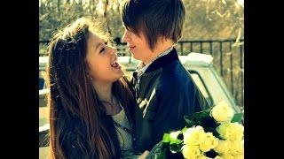 ШОК:Почему Кристи так долго любит Даню?! || Why Kristy loves Danya about 9 years?