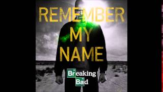 Breaking Bad Insider Podcast - 4x11 - Crawl Space - Bob Odenkirk & Aaron Paul