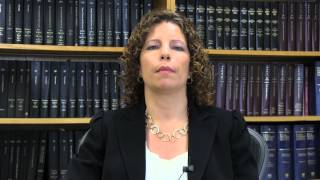 Lawyer - What is Section 1983 in White Plains, NY