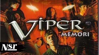 Video Viper - Sendiri Ingat download MP3, 3GP, MP4, WEBM, AVI, FLV Oktober 2018