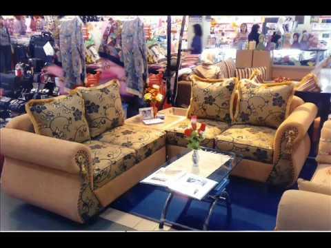 Tukar tambah sofa,lemari segala furniture 0813 8072 6264 jabodetabek