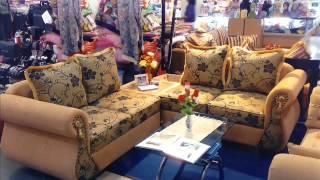 Service Sofa,lemari Segala Furniture  Panggilan 0813 8072 6264