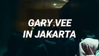 GARY VEE IN JAKARTA (Clips from Forward 2019 Talk)