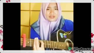 Video Cover KIMCIL KEPOLEN NDX A.K.A download MP3, 3GP, MP4, WEBM, AVI, FLV Maret 2017
