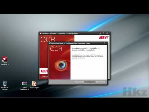 Abbyy finereader 9.0 professional edition serial number download