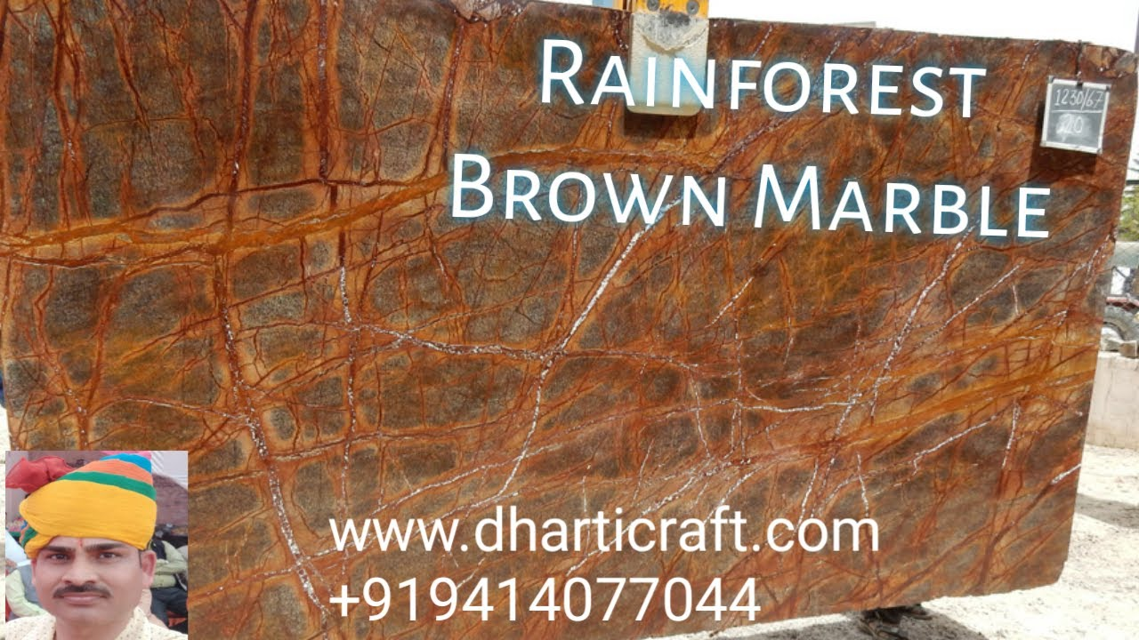 Rain forest brown bidasar brown marble slabs n tiles supplier rain forest brown bidasar brown marble slabs n tiles supplier india kitchen tops wall n floor tiles dailygadgetfo Choice Image