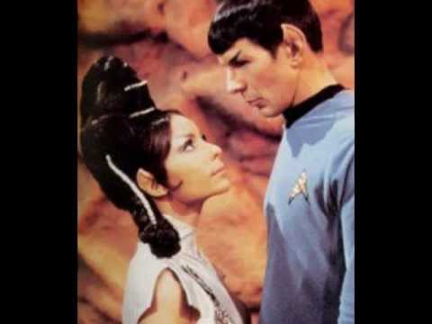 Michael Mallory and Arlene Martel share stories