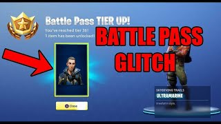 OMG 💥 ALL BATTLE PASS STEPS FREE FREE FREE 🔥 FORTNITE +10.000 Vbucks Win!