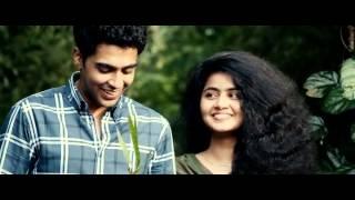 Download Hindi Video Songs - Premam-Kaalam kettu poi video song HD