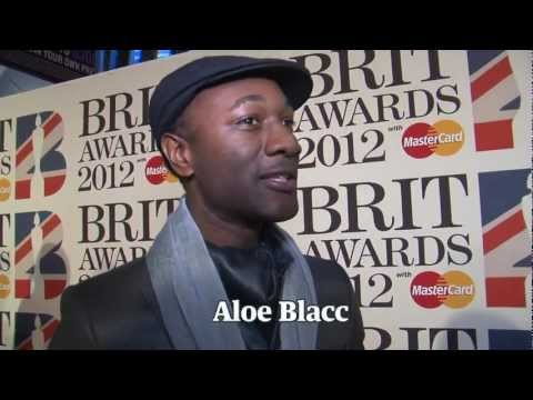 Brit awards 2012: on the red carpet - the Guardian
