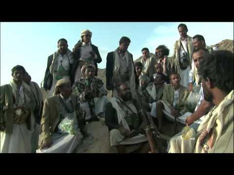 فيديو: الأهمية الإستراتيجية والعسكرية لتحرير ميناء ميدي من الحوثيين
