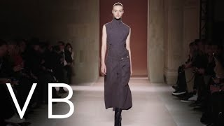 Victoria Beckham | Autumn Winter 2015/2016