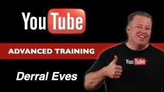 YouTube New Mobile App - So Long Video Responses - YouTube Advanced Training