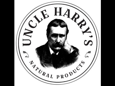 Uncle Harry's Natural Products Review