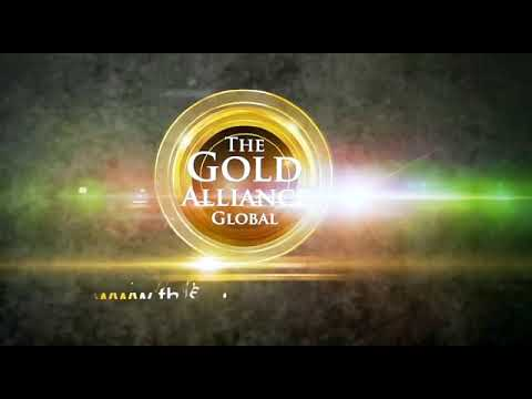 The Gold Alliance Global Join For FREE