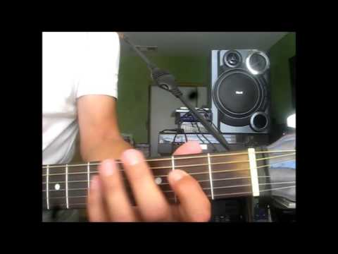 Use Me Lesson Bill Withers Youtube