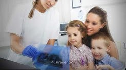Family Dentist in Weston Fl