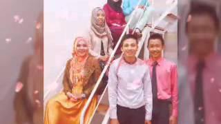 Exovens - Exeston (SMA Muhammadiyah 1 Palembang)