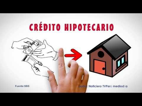 Видео Requisitos para prestamos bancarios banorte
