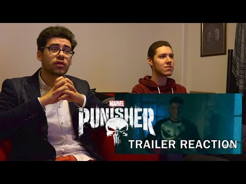 the-punisher---trailer-2-reaction-&-discussion