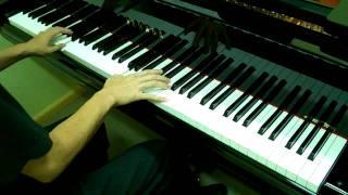 AMEB Piano Series 16 Grade 2 List A No.4 A4 Graupner Intrada