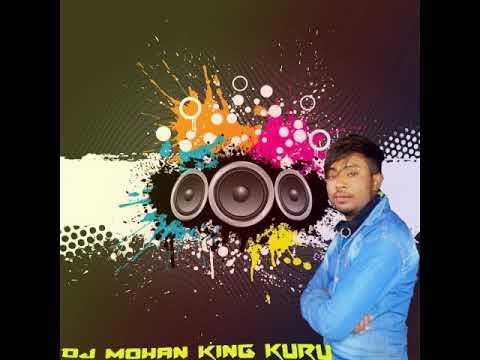 🎶🎵🎸Dj mohan kuru ki or se karma song new naguri dhamaka 2017🇨🇮
