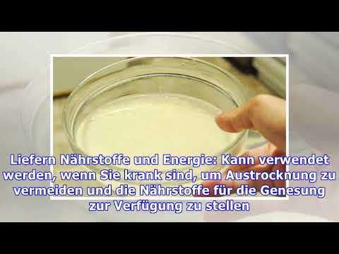 Sieh dir dieses Video an! Dieses Rezept hilft gegen graue Haare und beugt Haarausfall vor von YouTube · Dauer:  11 Minuten 21 Sekunden