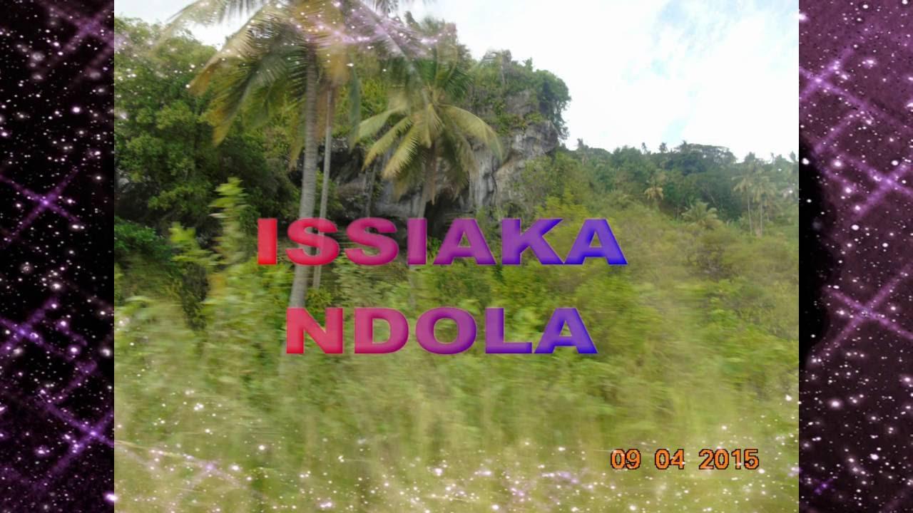 Download ISSIAKA-NDOLA