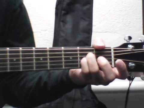 Love & The Outcome - King of My Heart - Guitar Chords - Key of E - No Capo - Lyrics