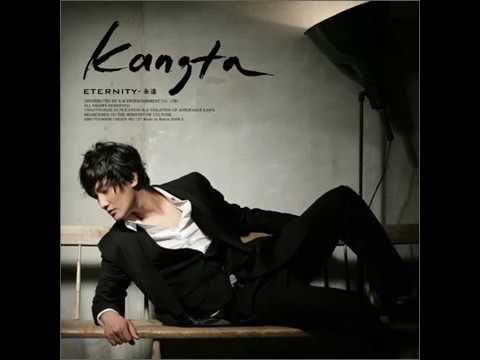 Free Download Kangta - Track 5 - 7989 (with Taeyeon 태연) Mp3 dan Mp4