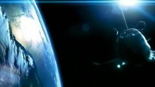Армагеддон - Трейлер - http://topmuz.com.ua/